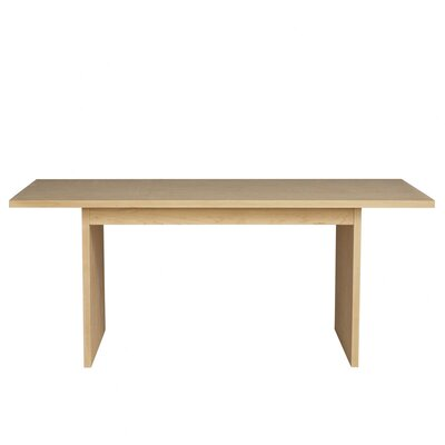 Urbangreen Thompson Dining Table