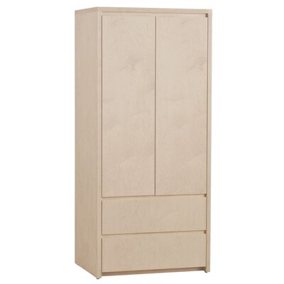Urbangreen Furniture Thompson Armoire