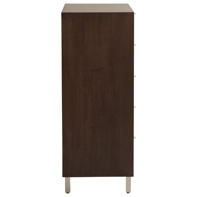 Urbangreen High Line 5 Drawer Chest