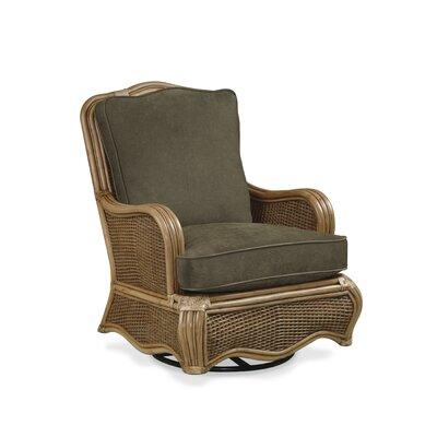Shorewood Swivel Glider Chair Wayfair
