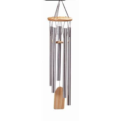 Zingz & Thingz Wind Chime