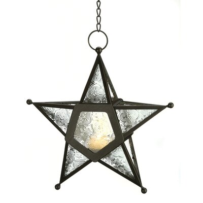 Zingz & Thingz Starlight Lantern