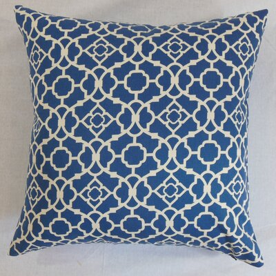 Taife Cotton Pillow