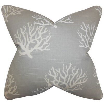 Hafwen Cotton Pillow