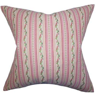 Elili Stripes Pillow