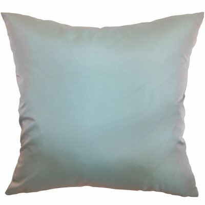 Quinta Plain Polyester Pillow