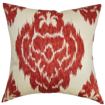 Ajayi Cotton Pillow
