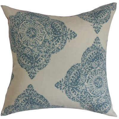 Daganya Cotton Pillow