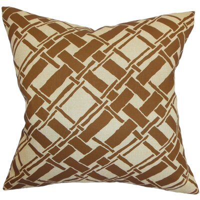 Rygge Cotton Pillow