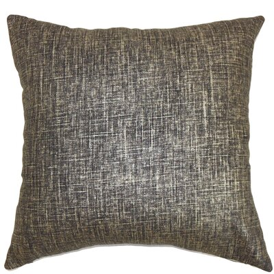 Holden Linen / Rayon Pillow
