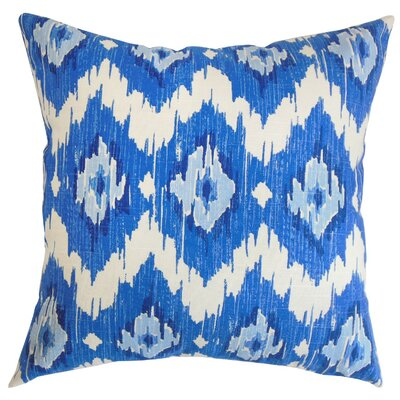 Ulrike Cotton Pillow