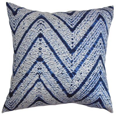 Destry Cotton Pillow