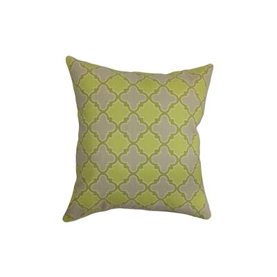 Erasma Cotton Pillow