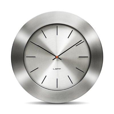 Bold55 Wall Clock