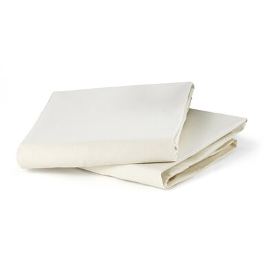 bloom Alma Papa Fitted Sheet