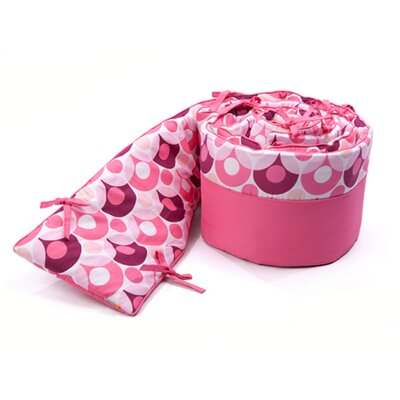 bloom Alma Urban Lollipop Bumper
