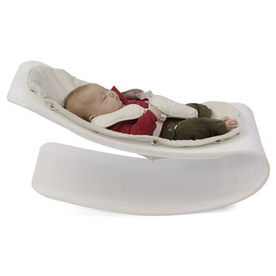 bloom Coco Plexistyle Lounger