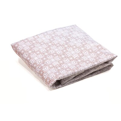 bloom Alma Urban Lollipop Fitted Sheet