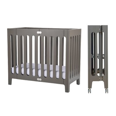 bloom Alma Urban Crib Set