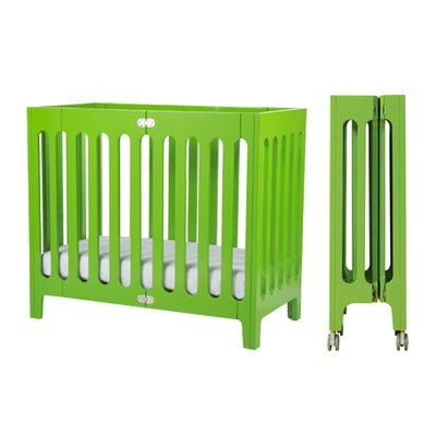 bloom Alma Urban Crib Set