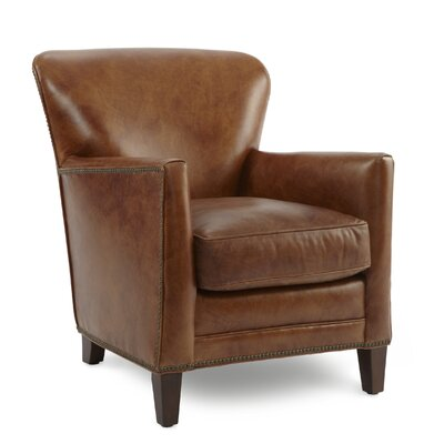 Passport Home Albury Chair