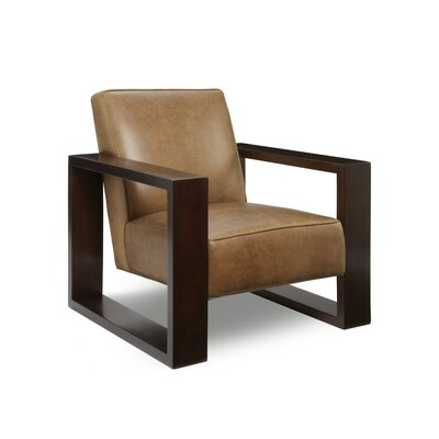 Passport Home Roma Chair