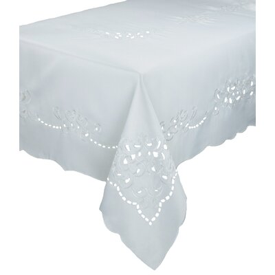 Hampton Tablecloth