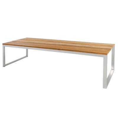 Oko 275 Dining Table