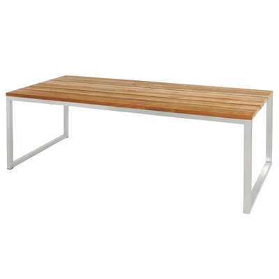 Mamagreen Oko Dining Table