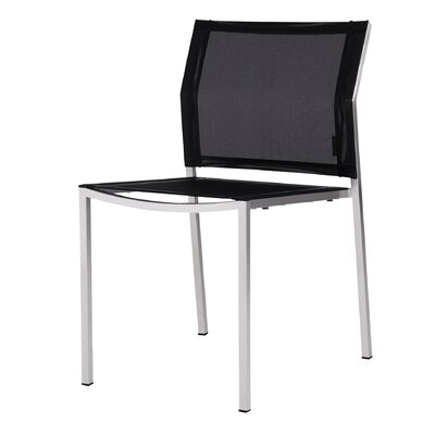 Mamagreen Vix Dining Side Chair
