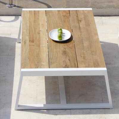 Mamagreen Baia Coffee Table