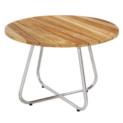 Gemmy Casual Dining Table