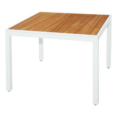 Mamagreen Allux Dining Table