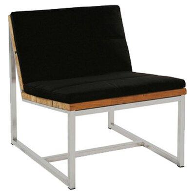 Mamagreen Oko Casual 1 Seater Bench Cushion