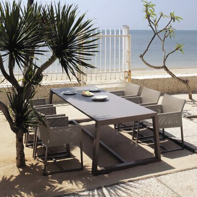 Mamagreen Baia Dining Table