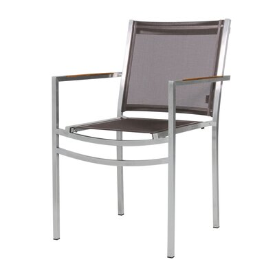 Mamagreen Sparta Dining Arm Chair