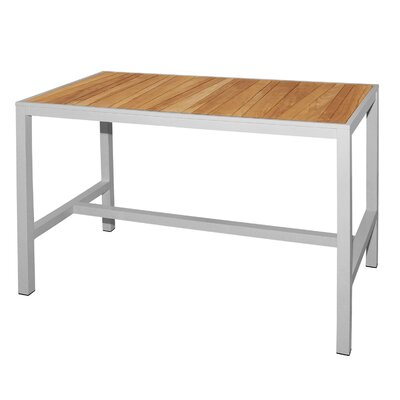 Mamagreen Vix Bar Table
