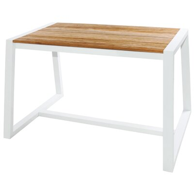 Mamagreen Baia Bar Table