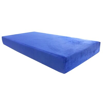 Donco Kids Visco Mattress