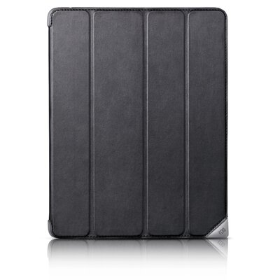 Echo Creative Verglas X iPad Case