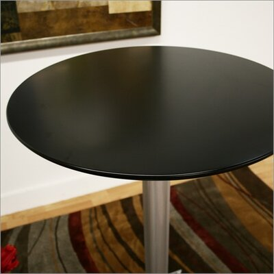Wholesale Interiors Baxton Studio Pub Table