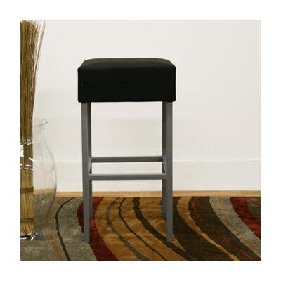 "Wholesale Interiors Baxton Studio Andante 25.25"" Bar Stool"