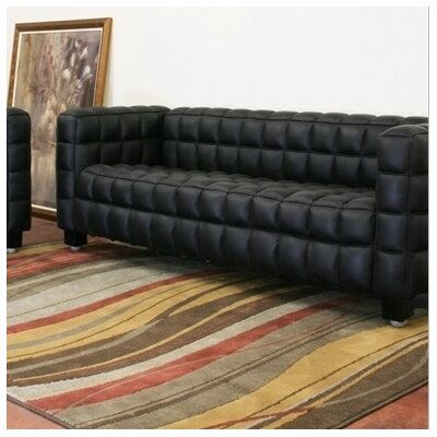 Wholesale Interiors Baxton Studio Arriga Sofa