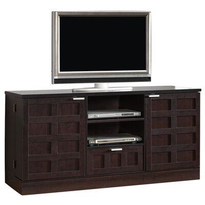 "Wholesale Interiors Baxton Studio Tosato 50"" TV Stand"