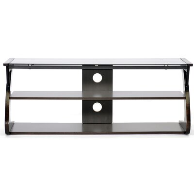 "Wholesale Interiors Baxton Studio 45"" TV Stand"