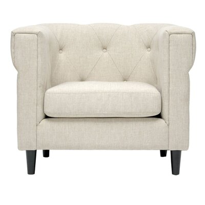 Wholesale Interiors Cortland Chair
