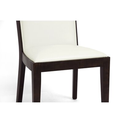 Wholesale Interiors Baxton Studio Pontus Side Chair