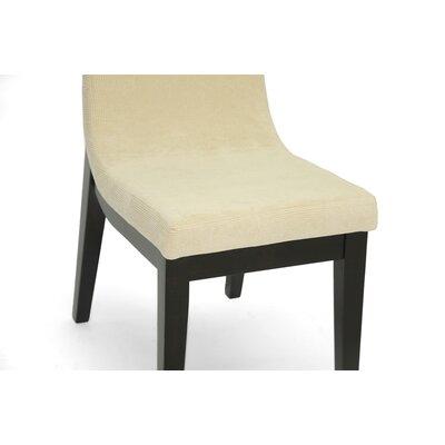 Wholesale Interiors Baxton Studio Prezna Side Chair