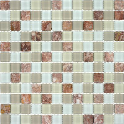 mosaic tile source suggestions