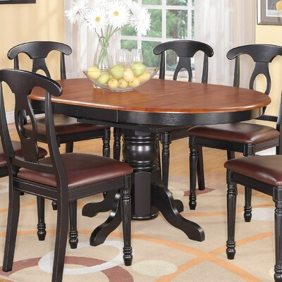 broyhill dining tables wayfair
